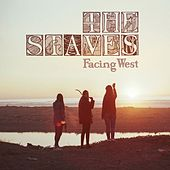 Facing West EP de The Staves