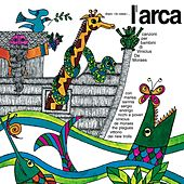 L'Arca (with 2 bonus track) by Various Artists