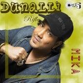 Dunalli (The Rifle) de Mika Singh