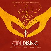 Girl Rising by Various Artists