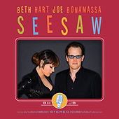 Seesaw by Beth Hart