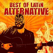 Best of Latin Alternative von Various Artists