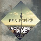 Re:surgence, Vol. 3 by Various Artists