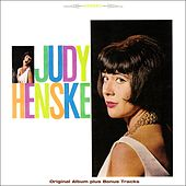 Judy Henske (Original Album Plus Bonus Tracks) by Judy Henske