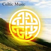 Celtic Music, Vol. 1 by Govannen