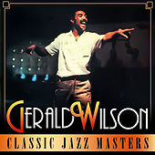 Classic Jazz Masters de Various Artists