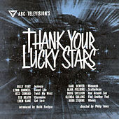 ABC Television's Thank Your Lucky Stars de Various Artists