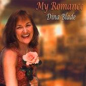 Dina Blade: