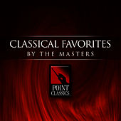 Hidden Classical Gems Vol. 3 by Various Artists