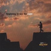 Beginning to See the Light von After Midnight