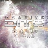 Space 1010 (Club Mix) von Massive Ditto