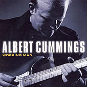 Working Man von Albert Cummings