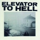 Parts 1-3 von Elevator