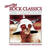 Classic Rock - Rock Classics - The Collection by London Symphony Orchestra