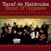 Band Of Gypsies de Taraf de Haidouks