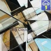 Big Clock - EP de Cloud