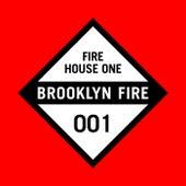 Fire House 1 von Various Artists