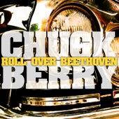 Roll Over Beethoven van Chuck Berry