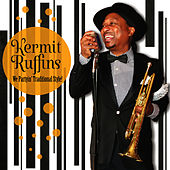 We Partyin' Traditional Style! de Kermit Ruffins