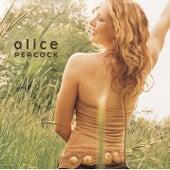 Alice Peacock de Alice Peacock