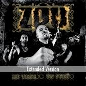 He Tenido Un Sueño (Extended Version) de Various Artists