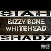 Shady (feat. Bizzy Bone & Whitehead) by Siah
