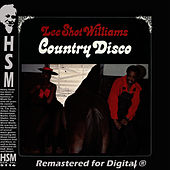 Country Disco by Lee Shot Williams