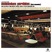 Momentos Perdidos by Various Artists