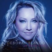 In Your Eyes by Deborah Blando