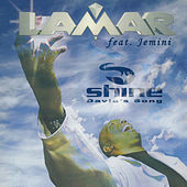 Shine (David's Song) de Lamar