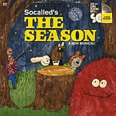 The Season by Socalled