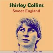 Sweet England (Original Album plus Bonus Tracks 1959) by Shirley Collins