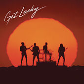 Get Lucky (Radio Edit) by Daft Punk