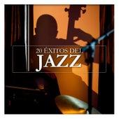 20 Éxitos del Jazz von Various Artists