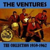 The Collection 1959 - 1962 de The Ventures