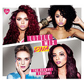 DNA: The Deluxe Edition van Little Mix