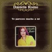 Te Pareces Mucho a Mí de Daniela Romo