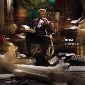Chapter II (Deluxe) de Benga