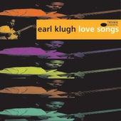 Love Songs by Earl Klugh