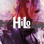 Collide by Hi-lo