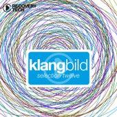 Klangbild - Selection Twelve by Various Artists