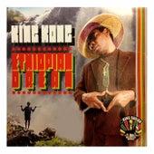 Ethiopian Dream by King Kong