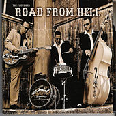 Road From Hell by The Pinstripes