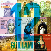 Guillamino 12 by Various Artists