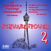 Schwabenpower II by Various Artists