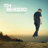 Am seidenen Faden by Tim Bendzko