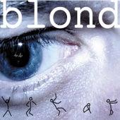 To Do de Blond