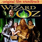 The Wizard Of Oz by Various Artists