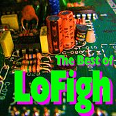 The Best of Lofigh by Various Artists