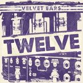 Velvet Ears 12 by Various Artists